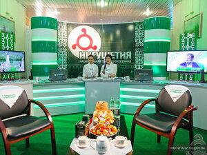 Национальная телекомпания «Ингушетия»