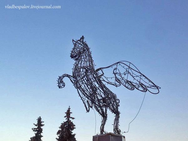 2015-10-31 Жмеринка_(22).jpg