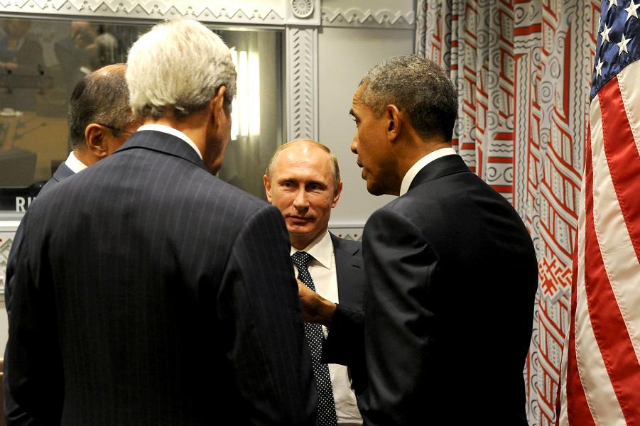Встреча Путина и Обамы в ООН, 29.09.15.png