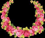 розовые цветы 1 (8).png