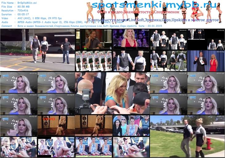 http://img-fotki.yandex.ru/get/16142/14186792.19b/0_fa44a_87a26db6_orig.jpg