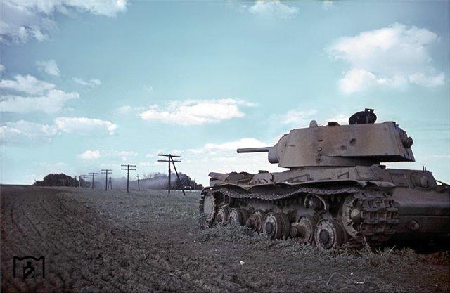 Район Умани, июль 1943 г..jpg