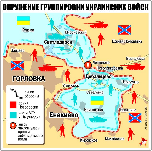 https://img-fotki.yandex.ru/get/16142/163146787.47e/0_13f345_a1852669_orig.jpg