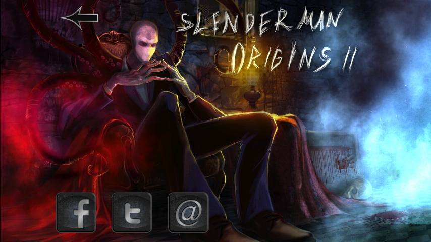 Slender_man_for_Helpix_Ru_2.png
