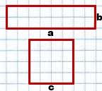 ravnovelikie-pryamougolnik-i-kvadrat