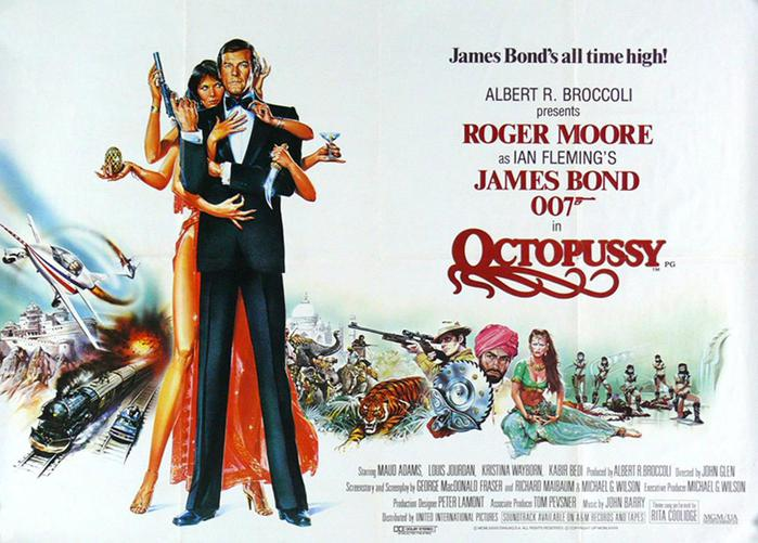 Все фильмы об агенте 007 в галерее «Ленты.ру» 0 11214c db381322 orig