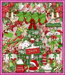 SK ChristmasTime2
