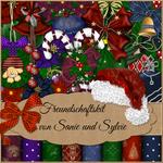 SK Elegant-Christmas