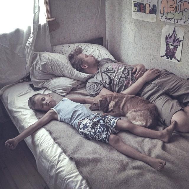 Фотограф из Пскова получил премию за лучшие фото в Instagram 0 1445fa 4982954d orig