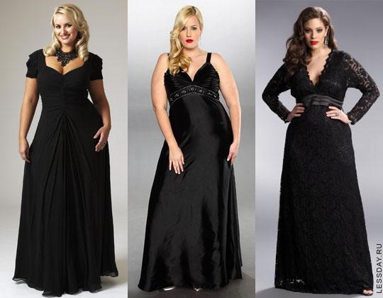 платья от cavali