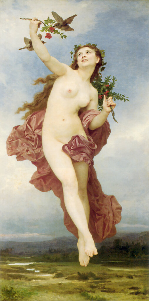 William-Adolphe_Bouguereau_(1825-1905)_-_Day_(1881).jpg