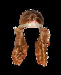 hair32.png
