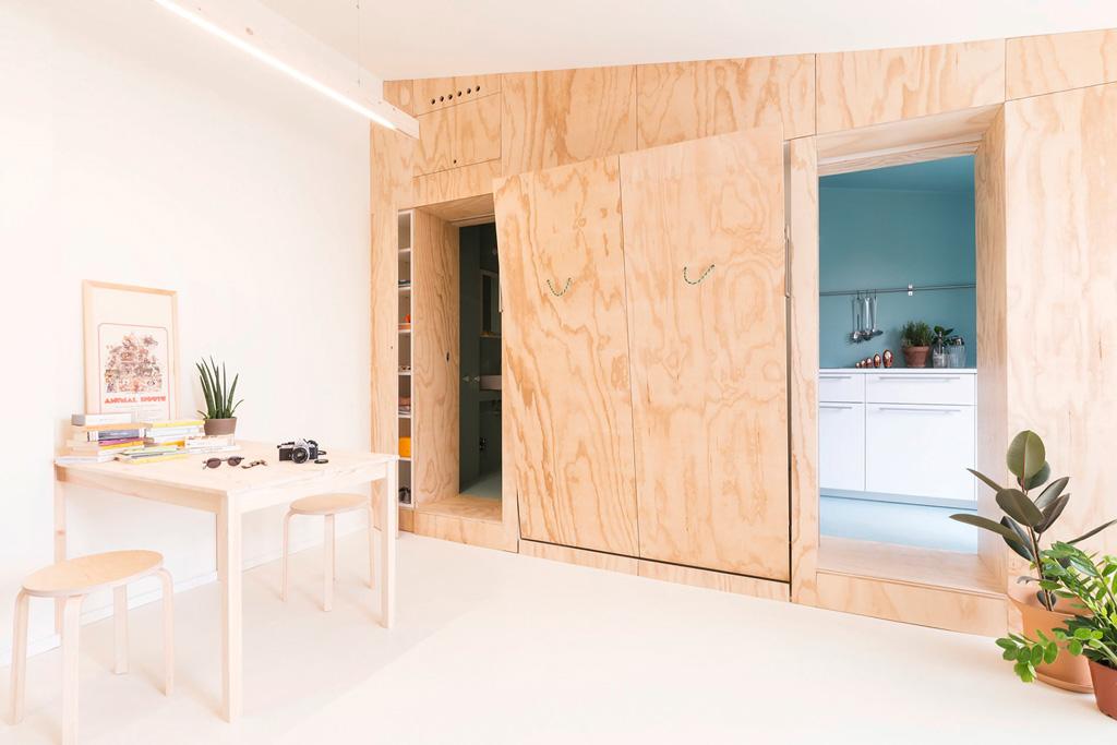 batipin-flat-studio-wok-milan-italy-10.jpg