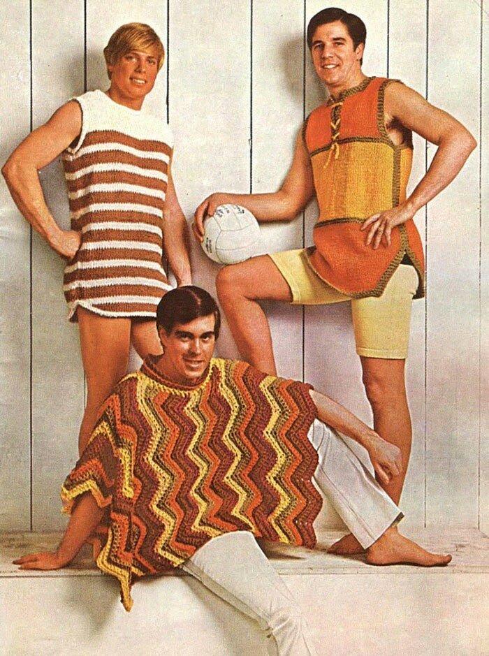 смешная-мода-70-х12.jpg