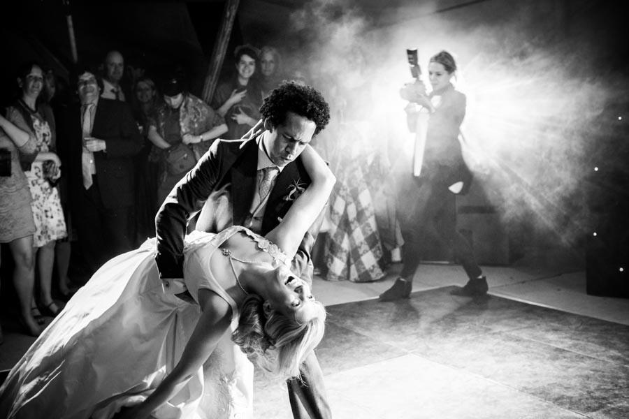 самые-лучшие-свадебные-фото9.jpg