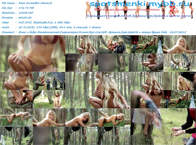 http://img-fotki.yandex.ru/get/16142/322339764.16/0_14c927_a9e8a51b_orig.jpg