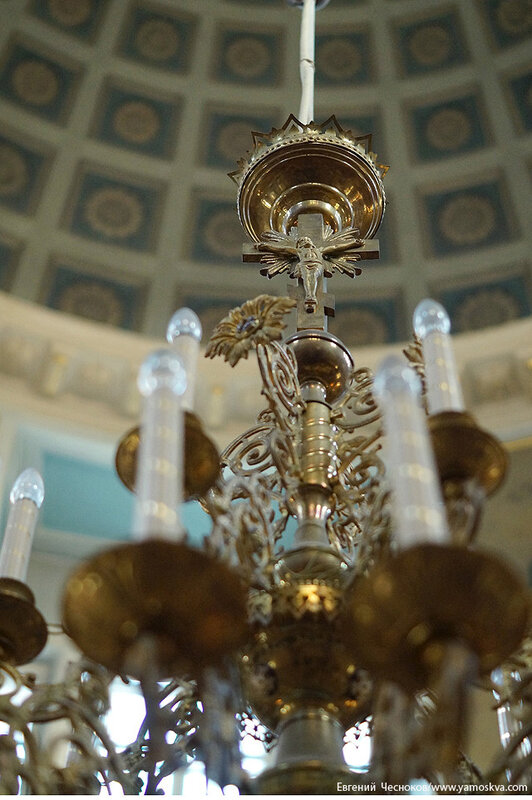 02. Варварка. Храм Варвары. 23.11.14.09..jpg
