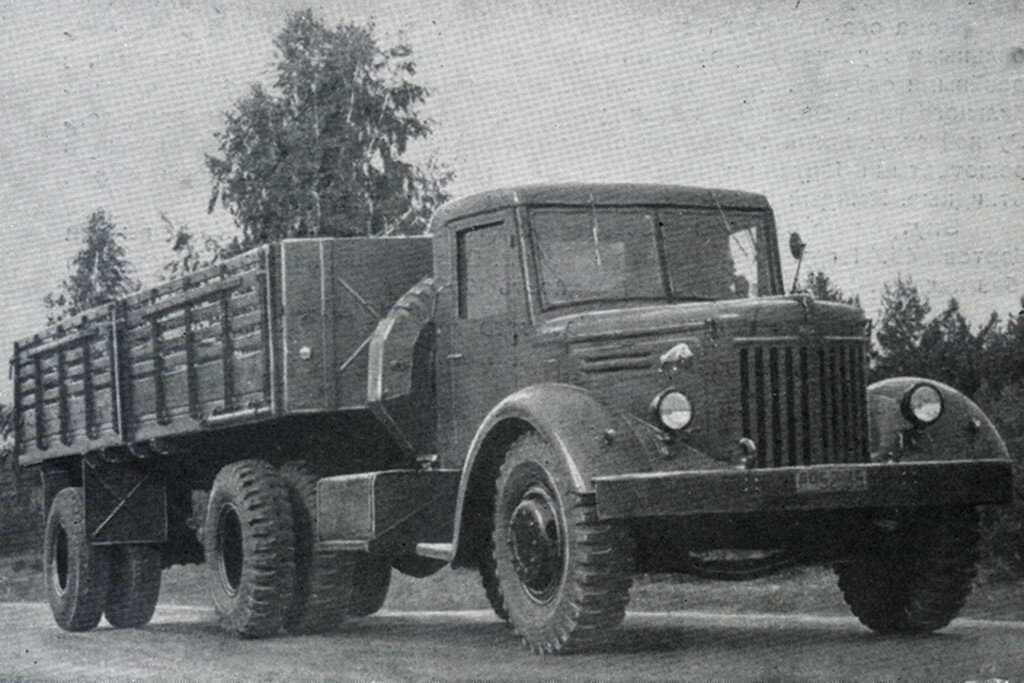 МАЗ-200В-русская-сила.jpg