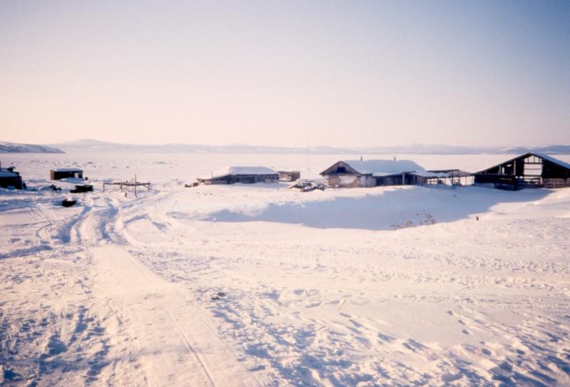богурчан_зима.jpg