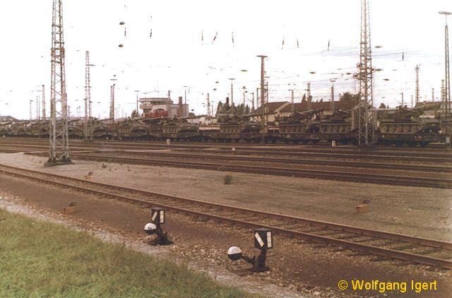 grosse-rochade-1975-12.jpg