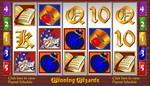 Winning Wizards бесплатно, без регистрации от Microgaming