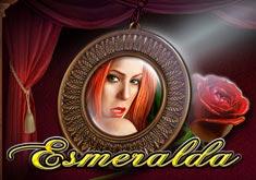 Esmeralda бесплатно, без регистрации от PlayTech