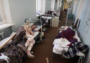 Переехавшим в сёла Приморья медикам выплатят до одного миллиона рублей
