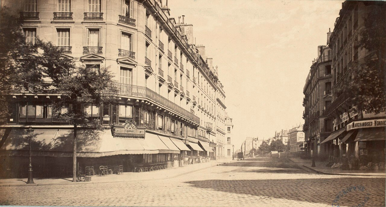 Рю де Есколь