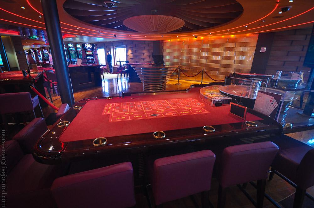 Как открыть казино на кораблях coolair игровые автоматы