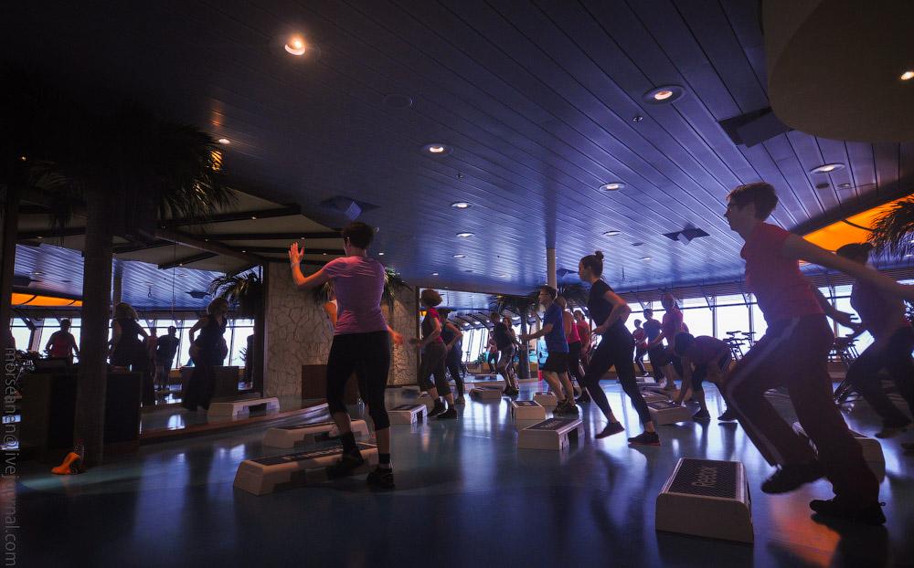 Fitnes-&-Sauna-(14).jpg