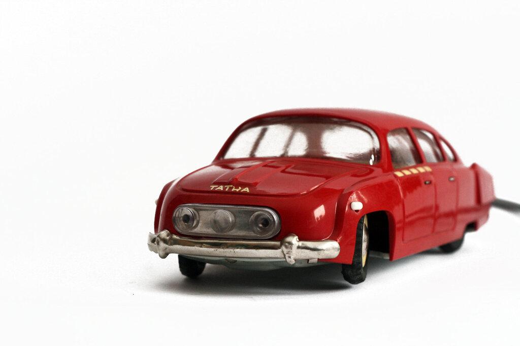 Ites, Tatra 603, c1964. Czechoslovak made remote control toy car4_1280.jpg