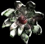 feli_btd_metal flower3.png