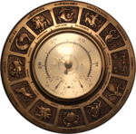 Lilas_btd_zodiac.png
