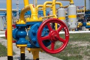 Лянкэ – «Поставки газа из Румынии начнутся к концу 2014 г.»