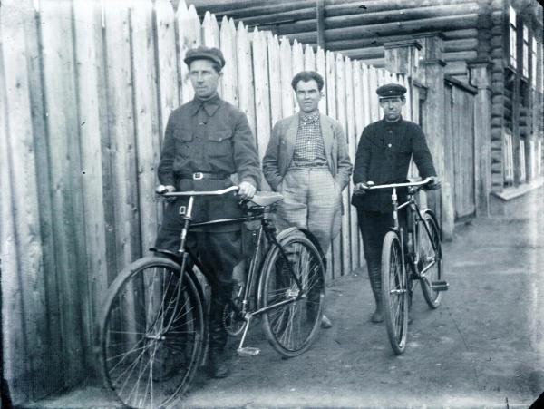 1939-1940 Юрьевец.jpg
