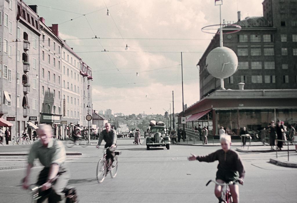 1943 Stockholm.jpg