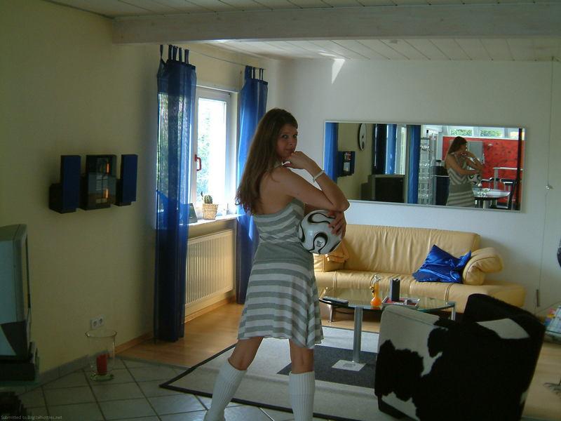 смотреть порно видео с проститутками №46579