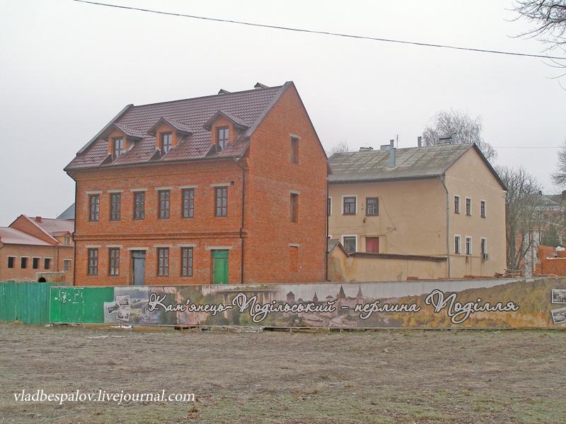 2015-02-14 Зимовий Камянець_(40).JPG