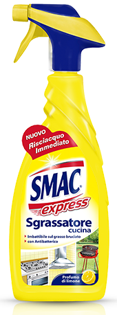 prod_0005_SmacGRASSATORE.png