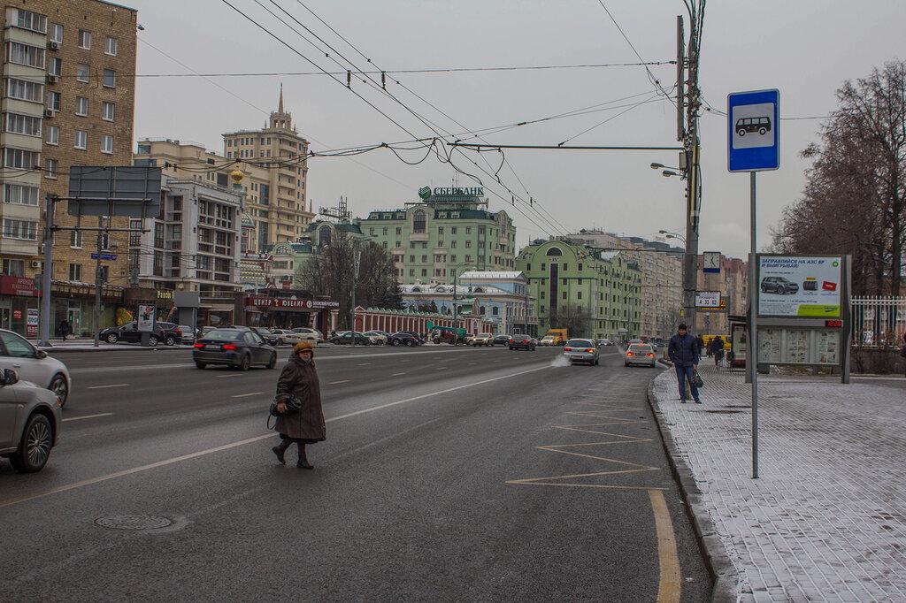 адвокат по жилищным делам Калинина улица