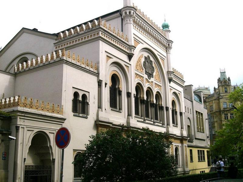 Spanish_Synagogue_resize.jpg