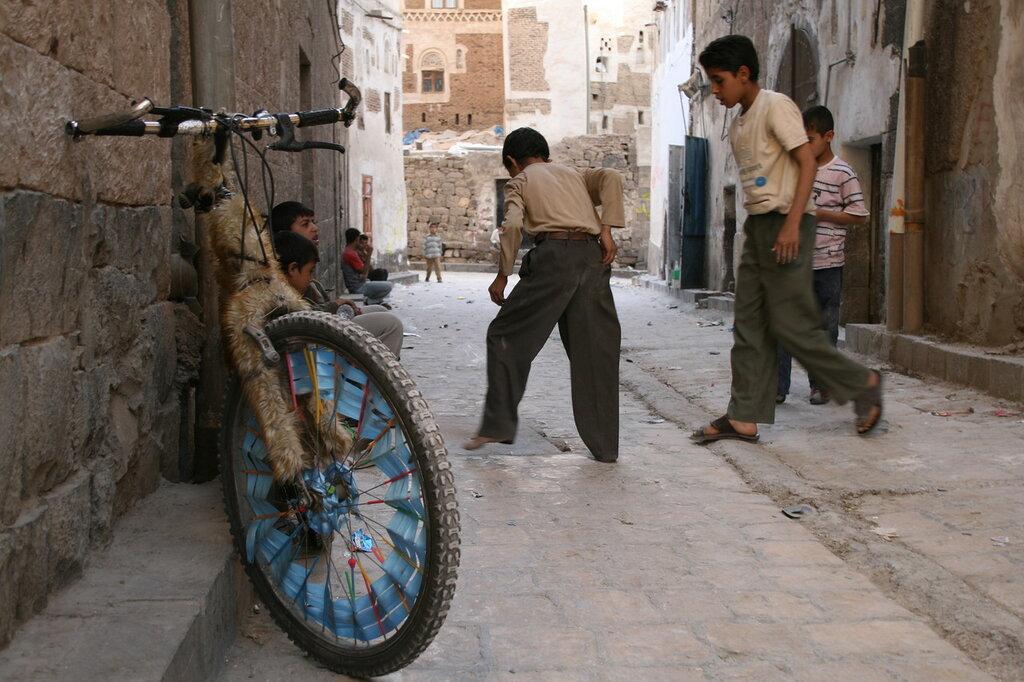 Йемен-2008 113.jpg