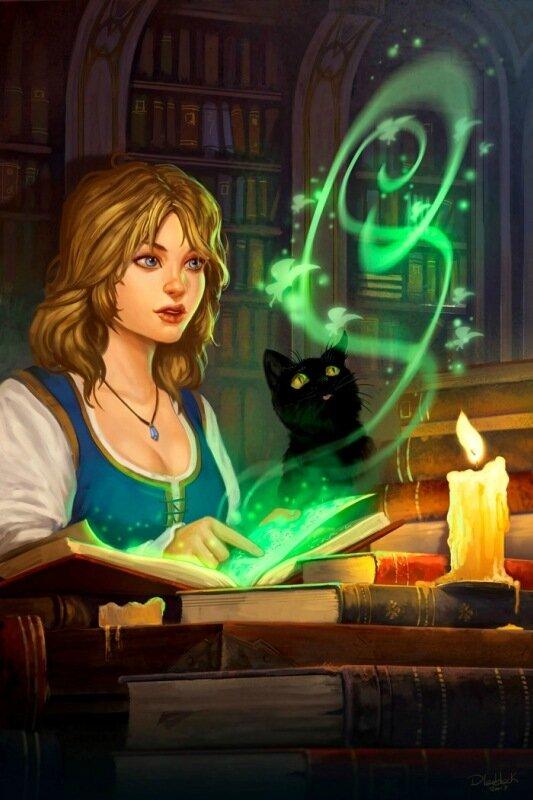 арт-барышня-красивые-картинки-fantasy-art-1633820.jpeg