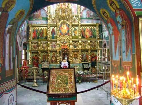 храм в зюзино.jpg