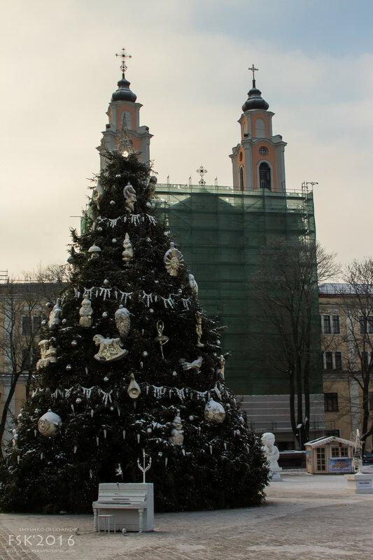 Kaunas-21.jpg