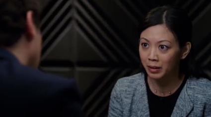 Актеры, которые снимались в сериалах «Сверхъестественное» и «Кости»