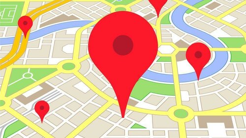 google-maps-new-interface1.jpg