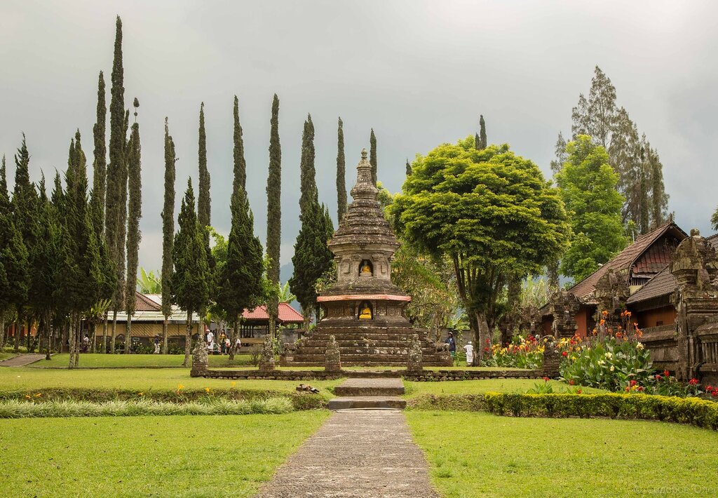 Бали ч3-28.jpg