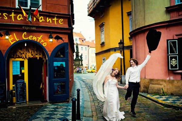 Kachestvennye-svadebnye-fotografii-22-foto