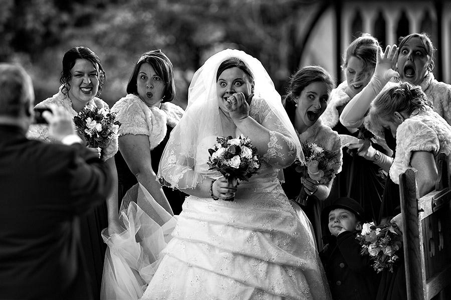 самые-лучшие-свадебные-фото32.jpg